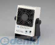 2-2736-01 静電気除去器 FD-F60 2273601【送料無料】