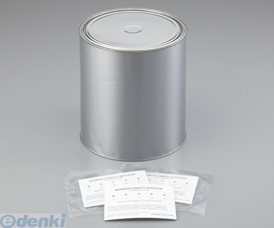 2-2621-01 カード PHI15MAX/50-90 2262101【送料無料】