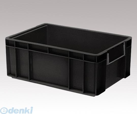 アズワン [2-2396-01]導電タイプコンテナー ECPZ1 2239601