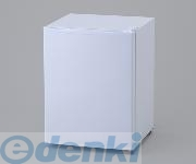 2-2041-02 小型冷蔵庫 BC-70 2204102【送料無料】
