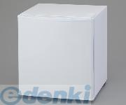 2-2041-01 小型冷蔵庫 BC-48A 2204101【送料無料】