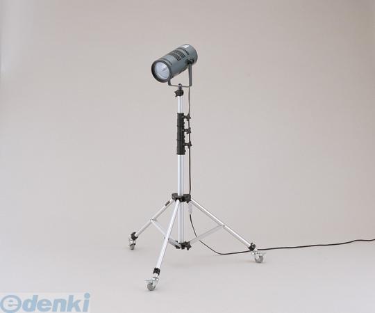 2-1181-03 人工太陽照明灯 XC-100B 2118103【送料無料】
