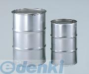 アズワン 1-9839-05 ステンレスドラム缶容器OM1108-03 1983905 【送料無料】