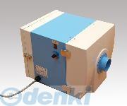 アズワン 1-9538-01 集塵機CKU-080AT-HC 1953801