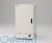[1-9382-22] プログラム定温乾燥器 EOP-700B 1938222