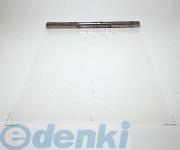 [1-9112-02] セイデンクリスタル 1370mm×30M 1911202【送料無料】