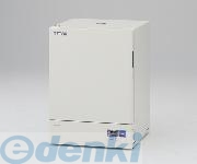 1-9007-13 インキュベーターIW-600S 1900713