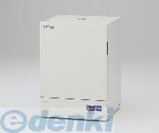 1-9007-12 インキュベーターIW-450S 1900712