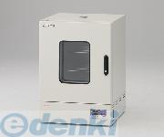 1-9004-22 自然対流乾燥器ONW-450S 1900422