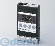 [1-8995-01] 静電気測定器 YC-102 1899501【送料無料】