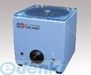 [1-8937-02] 小型遠心機 CFM-2000 1893702【送料無料】