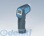 1-8805-01 赤外線放射温度計 SK-8900 1880501【送料無料】