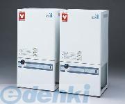 1-1895-01 純水製造装置 WS200 1189501【送料無料】