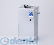 [1-1640-01] 縦型超音波洗浄器 MUC-ZJT 1164001【送料無料】