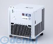 [1-1585-03] 低温循環水槽 LTC-S1400L 1158503【送料無料】