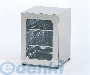 [1-055-01] ステンレスデシケーター SD型 105501
