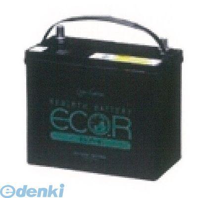 GSユアサ GSYUASA ジーエス・ユアサ ECT-80D23R バッテリー エコアール ジュウデンセイギョシャタイオウ ECT80D23R