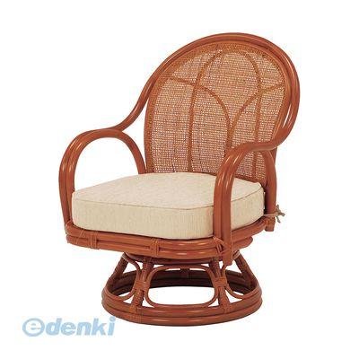 [RZ-342NA] 【2個入】 「直送」【代引不可・他メーカー同梱不可】 回転座椅子RZ342NA【送料無料】