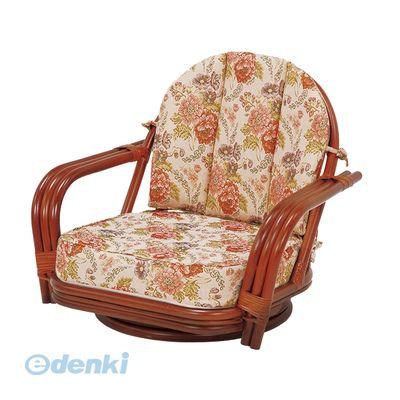 [RZ-931] 「直送」【代引不可・他メーカー同梱不可】 回転座椅子RZ931
