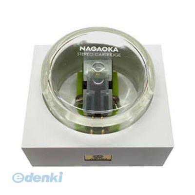 「直送」【代引不可・同梱不可】[MP-150] NAGAOKA レコード針【送料無料】
