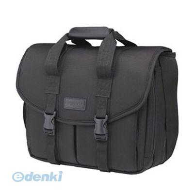 直送 代引不可・同梱不可 638-603 TENBA Classic P415 メッセンジャーバッグ【送料無料】