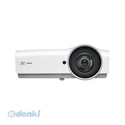 「直送」[DP576-425VVJA]  Vivitek DW882ST 短焦点プロジェクター