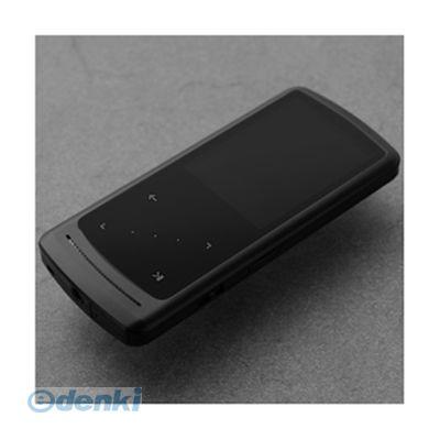 【個数:1個】「直送」【代引不可・同梱不可】[I9+-32G-BK] COWON MP3 プレーヤー ブラック 32GB