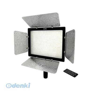 直送 代引不可・同梱不可 L26981 LPL LEDライトプロVLP-9000XD【送料無料】