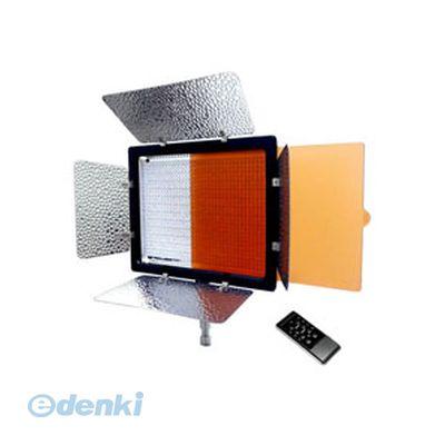 直送 代引不可・同梱不可 L26995 LPL LEDライトプロ【色温度切り替えタイプ】 VLP-10000X【送料無料】