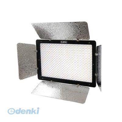 直送 代引不可・同梱不可 L26998 LPL LEDライトプロ VLP-12000X デーライトタイプ