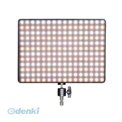 「直送」【代引不可・同梱不可】[L27553] LPL LEDライトワイドプロVL-5600XP【送料無料】