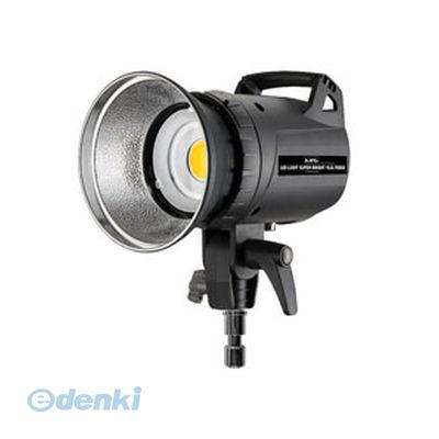 「直送」【代引不可・同梱不可】[L27995] LPL LEDライトスーパーブライトVLG-7800X【送料無料】