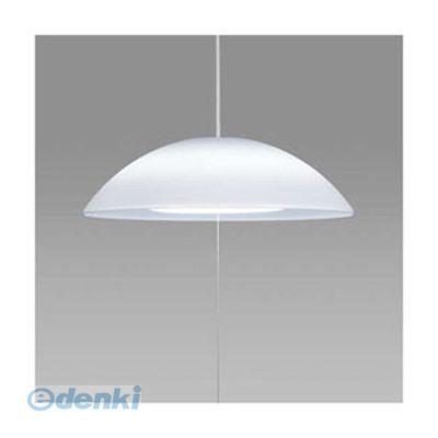 【個数:1個】「直送」【代引不可・同梱不可】[LEP-AA800E] 日立 LED洋風ペンダントライト~8畳【送料無料】