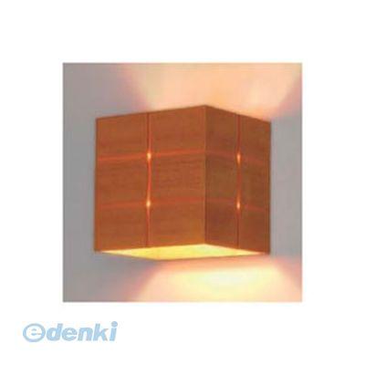 【個数:1個】「直送」【代引不可・同梱不可】[LLB4646E] 日立 ブラケットライト 【LED電球別売】