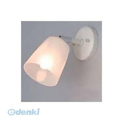 【個数:1個】「直送」【代引不可・同梱不可】[LLB4651E] 日立 ブラケットライト 【LED電球別売】