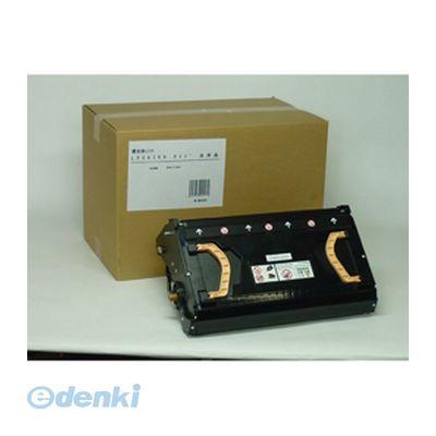 「直送」【代引不可・同梱不可】[NB-DMS5000] EPSON LPCA3K9 タイプ感光体ユニット 汎用品【送料無料】