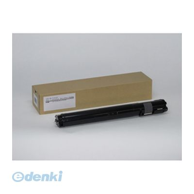 【個数:1個】「直送」【代引不可・同梱不可】[NB-TNL2900-19] NEC PR-L2900C-19 タイプトナー ブラック 汎用品