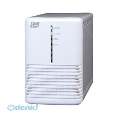 【個数:1個】「直送」【代引不可・同梱不可】[RS-EC32-U3RWSX] ラトックシステム USB3.0 RAIDケース 【HDD2台用】