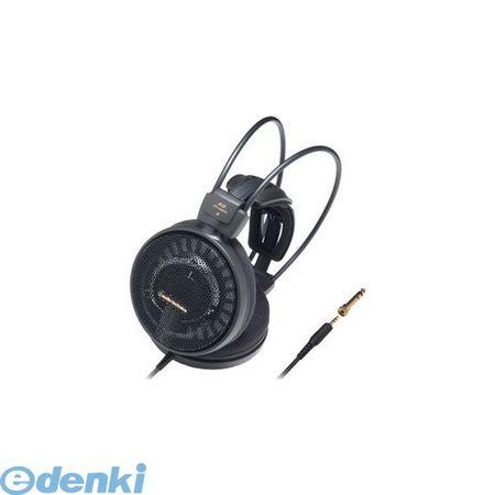 【個数:1個】 ATH-AD900X 直送 代引不可・同梱不可 Audio-Technica オーディオテクニカ AIR ダイナミックヘッドホンATHAD900X