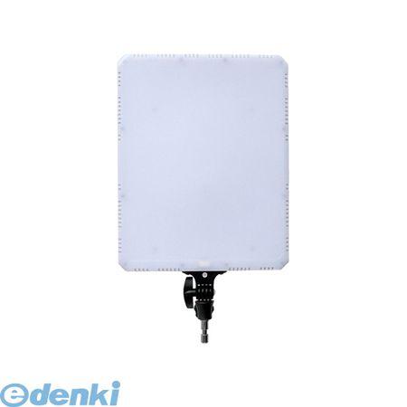 [L27564]「直送」【代引不可・同梱不可】LPL LEDライトパネルプロ VLF-5300XP【送料無料】