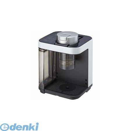 【個数:1個】[ACQ-X020WF]「直送」【代引不可・同梱不可】タイガー ACQ-X020-WF コーヒーメーカー 「GRAND X」【0.54L】 フロストホワイトACQX020WF【送料無料】