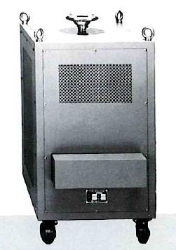 【個数:1個】マツナガ S3-24100 直送 代引不可・他メーカー同梱不可 摺動電圧調整器 S324100【送料無料】