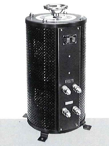 おすすめネット ・他メーカー同梱 直送 SD2437.5【送料無料】:測定器・工具のイーデンキ SD-2437.5 摺動電圧調整器 【個数:1個】マツナガ-DIY・工具