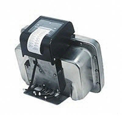 大和製衡(ヤマト)[JPS-508] 一体型ジャーナルプリンタ JPS-508 JPS508