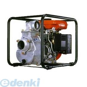 寺田ポンプ製作所 テラダ ER-80EX 直送 小型 中型エンジンポンプ 豪華な 汎用タイプ 他メーカー同梱不可 大好評です TERADA 代引不可 ER80EX