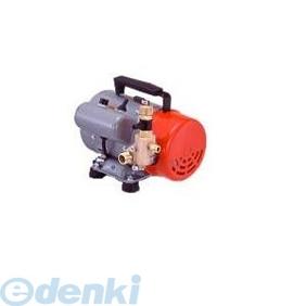寺田ポンプ製作所 TERADA PP-201C 電動式洗浄・噴霧器 PP201C【送料無料】