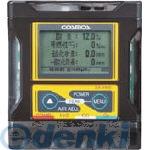 【納期-約1ヶ月】新コスモス電機 COSMOS XA-4300H マルチ型ガス検知器 XA4300H【送料無料】