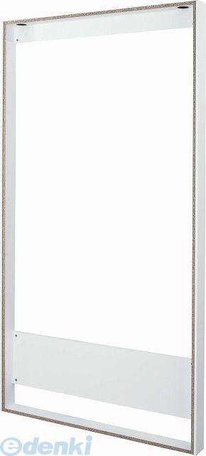 【個数:1個】東谷 [DIS-723WH] 「直送」【代引不可・他メーカー同梱不可】 ライトフレーム W120 DIS723WH【送料無料】
