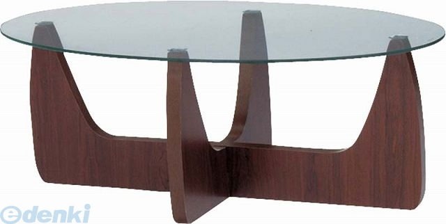 【個数:1個】東谷 [GGH-361] 「直送」【代引不可・他メーカー同梱不可】 テーブル GGH361