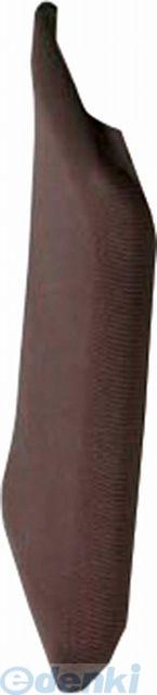 【個数:4個】東谷 [TSC-117BR] 「直送」【代引不可・他メーカー同梱不可】 スタッキングスツール (4コ入) TSC117BR【送料無料】